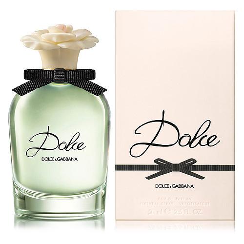 Parfémová voda Dolce & Gabbana Dolce, 50 ml