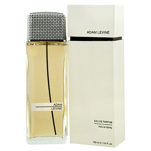 Parfémová voda Adam Levine Adam Levine For Woman, 100 ml