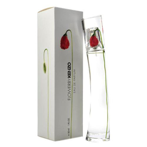 Parfémová voda Kenzo Flower By Kenzo, 30 ml