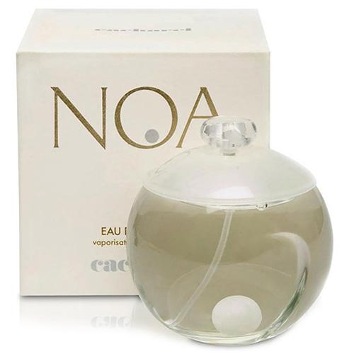 Toaletní voda Cacharel Noa, 30 ml