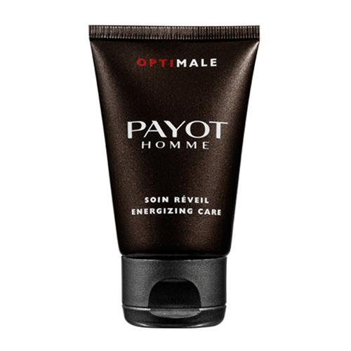 Hydratační gelový krém Payot energizující, 50 ml