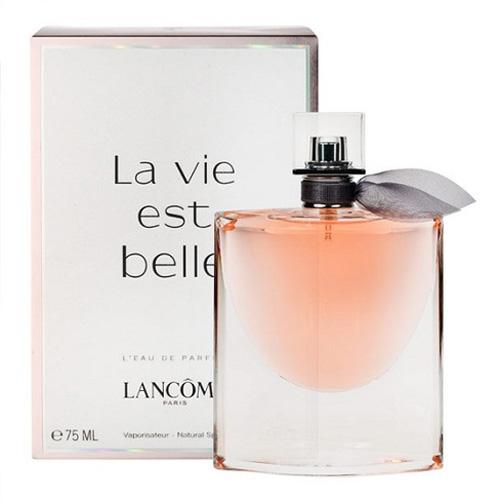 Lancome Parfémová voda Lancôme Paris La Vie Est Belle, 75 ml
