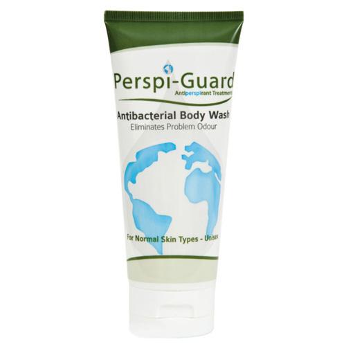 Sprchový krém Perspi-Guard Obsah 200 ml