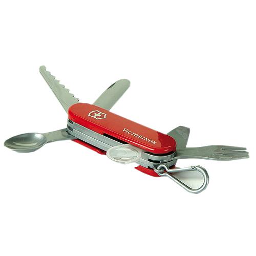 Kapesní nůž pro děti Klein 6-dílný