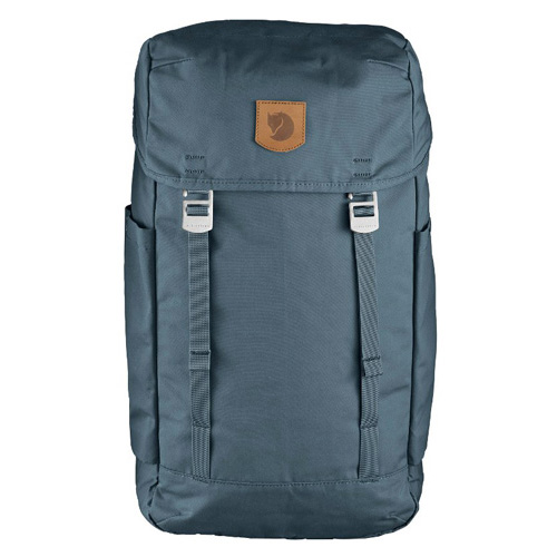 Fjällräven Greenland Top Large Dusk | 42 | QQQ