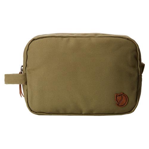 Fjällräven Gear Bag Green | 620 | QQQ