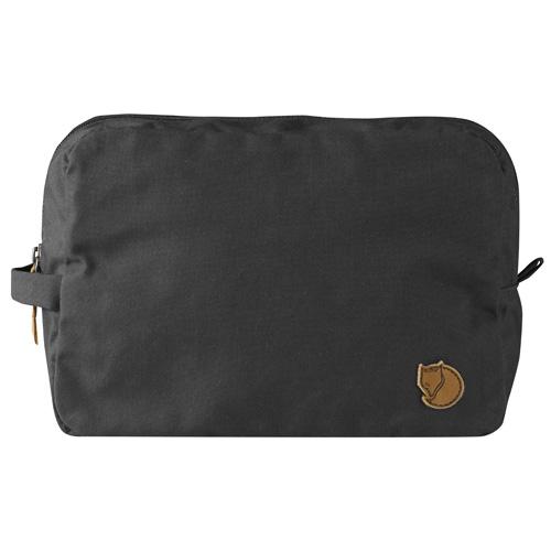 Fjällräven Gear Bag Large Dark Grey | 30 | QQQ