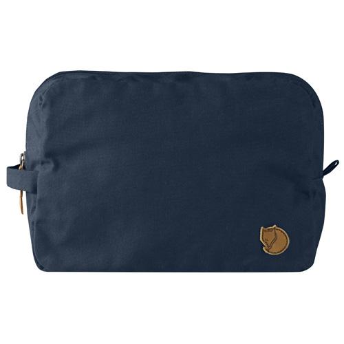 Fjällräven Gear Bag Large Navy | 560 | QQQ