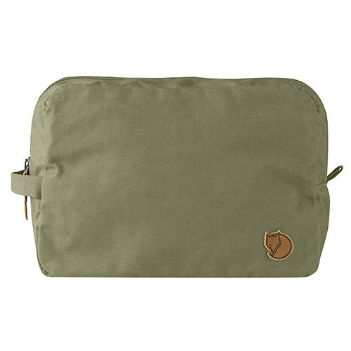 Fjällräven Gear Bag Large Green | 620 | QQQ