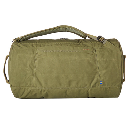 Fjällräven Splitpack Large Green | 620 | QQQ