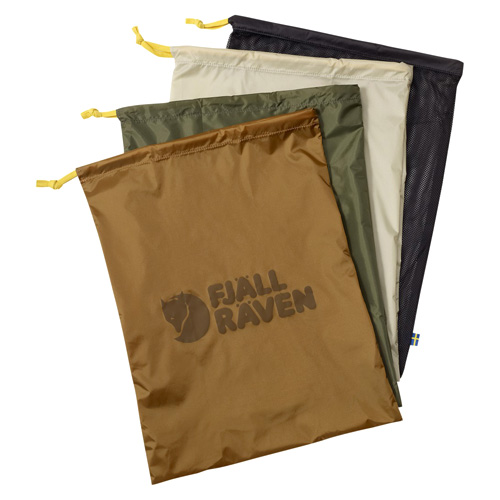 Fjällräven Packbags Earth   992   QQQ