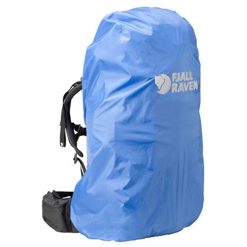 Fjällräven Rain Cover 80-100 L UN Blue | 525 | QQQ