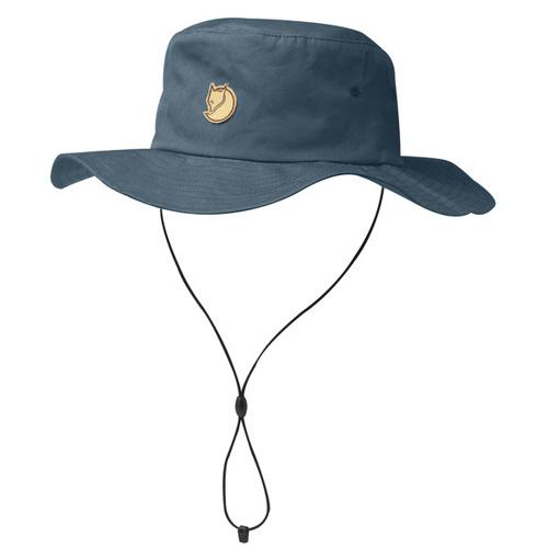 Fjällräven Hatfield Hat Dusk   42   L