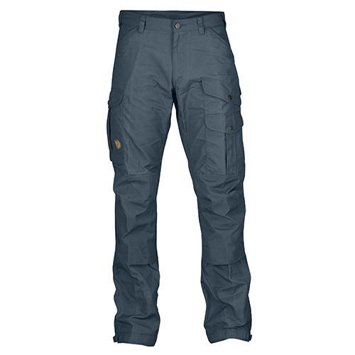 Fjällräven Vidda Pro Trousers Long Dusk | 42 | 50