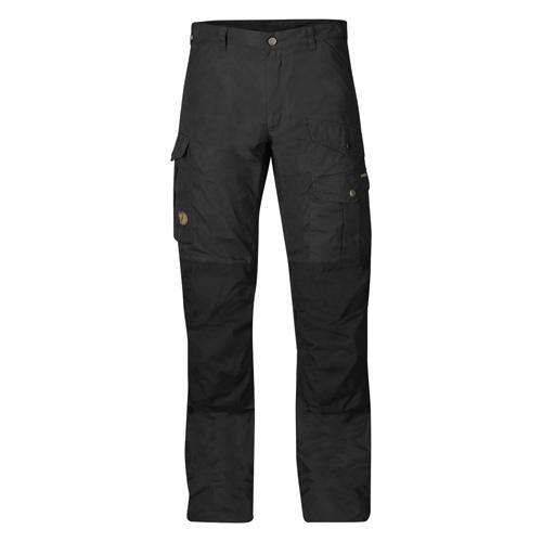 Fjällräven Barents Pro Trousers Dark Grey | 30 | 50