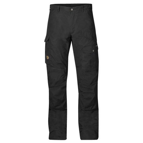 Fjällräven Barents Pro Trousers Dk Grey-Dk Grey | 030-030 | 58