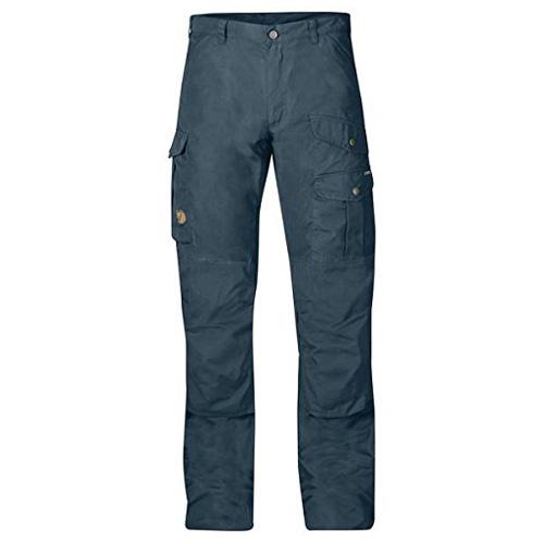 Fjällräven Barents Pro Trousers Dusk | 42 | 52