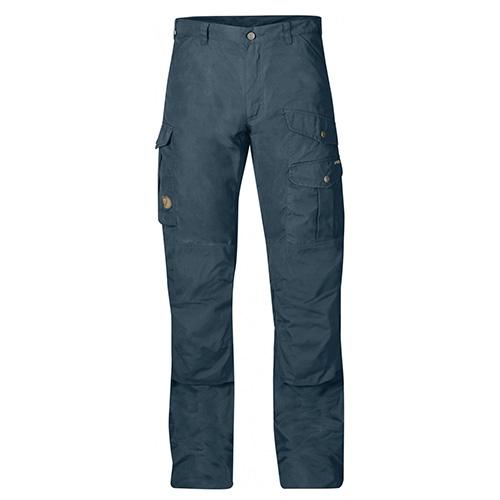 Fjällräven Barents Pro Trousers Dusk | 42 | 54