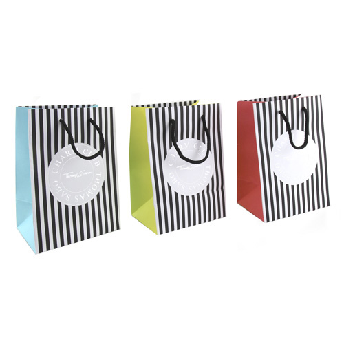Thomas Sabo POS | Decoration | DK331 CC Bag, 4 Color Variation