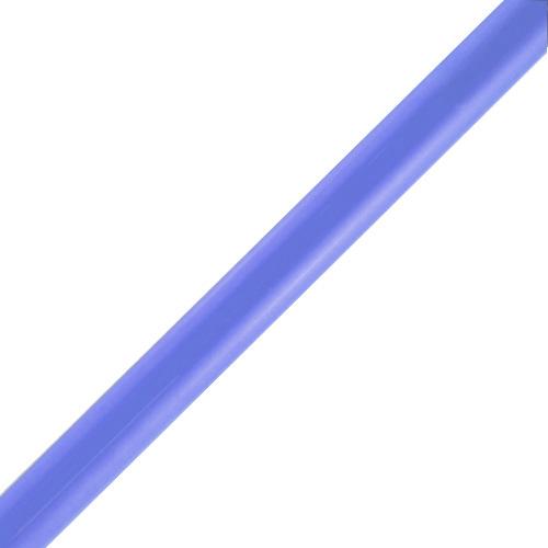 Barevný filtr Eurolite Modrý - filtr na neonovou trubici T5 délka 53,9 cm