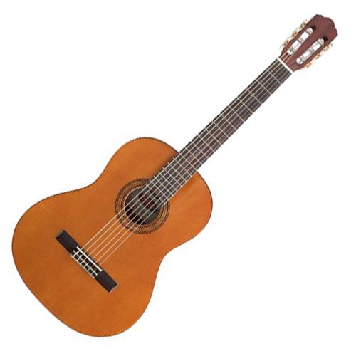 Klasická kytara Stagg Velikost 4/4