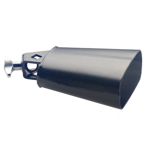 Kravský zvonec Stagg CB304BK