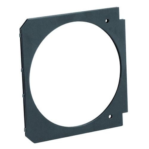 Rámeček Eurolite 140 x 135 mm - rámeček pro barevné filtry