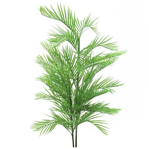 Palma Kentia Europalms Výška 150 cm