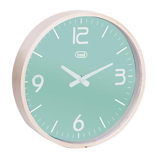 Nástěnné hodiny Trevi OM 3311/TR