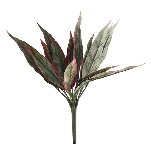 Dracena Europalms Výška 27 cm