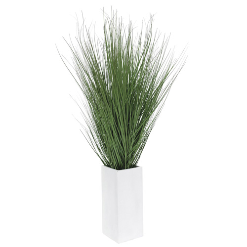 Tráva pouštní Europalms Výška 95 cm