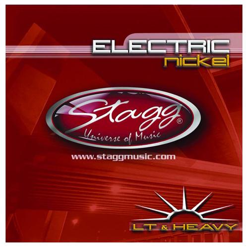 Struny na kytaru Stagg EL-1052