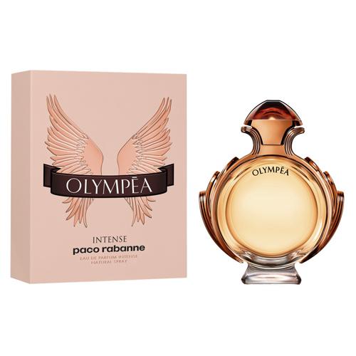 EDP Paco Rabanne Olympéa Intense, 30 ml
