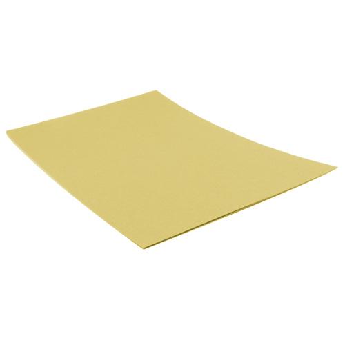 Folia Paper Fotokarton 50x70cm