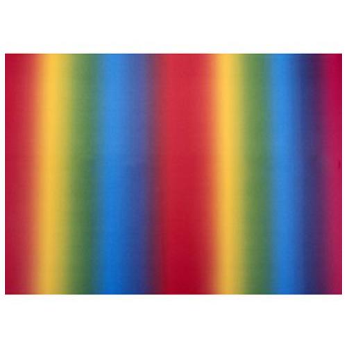 Foto papír Folia Paper 10 ks, 50 x 70 cm, barevný