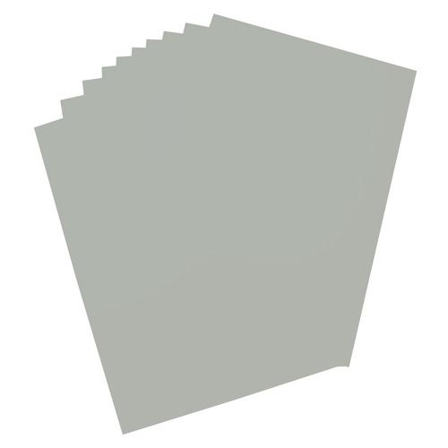 Folia Paper Plakatkarton 48x68cm
