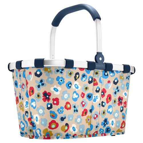 Nákupní košík Reisenthel Tisíc květin | carrybag