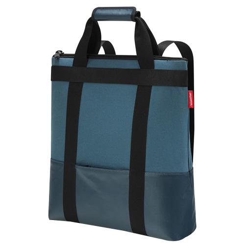 Taška cestovní Reisenthel Modrá | daypack