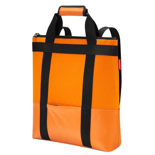 Taška cestovní Reisenthel Oranžová | daypack