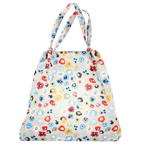 Skládací taška Reisenthel Tisíc květin | mini maxi loftbag