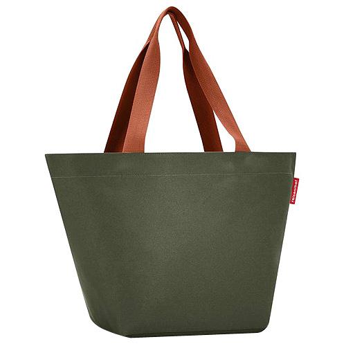 Nákupní taška Reisenthel Khaki   shopper M