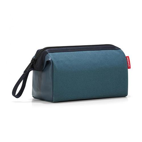 Kosmetická taška Reisenthel Modrá | travelcosmetic