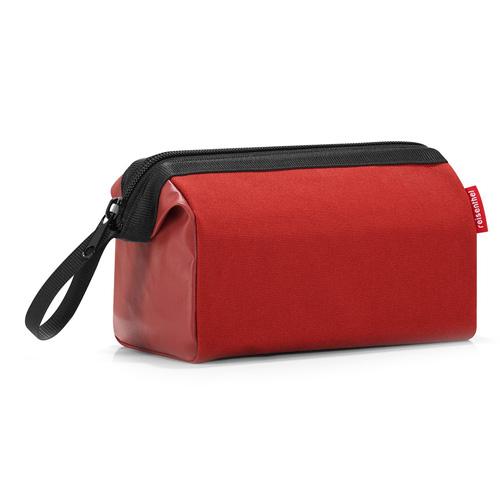 Kosmetická taška Reisenthel Červená | travelcosmetic