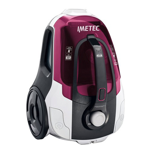 Imetec VACUUM CLEANER ECO EXTREME ANIMAL CARE EL17 (M35)