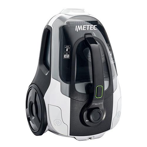 Imetec VACUUM CLEANER ECO EXTREME PRO EL17 (M35)