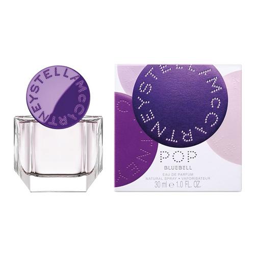 Parfémová voda Stella McCartney POP Bluebell, 30 ml