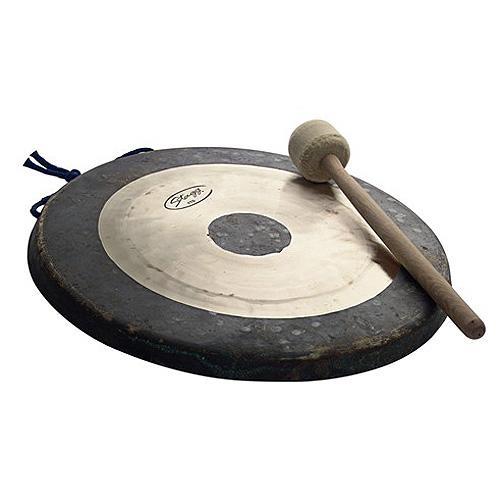 Gong Stagg průměr 70cm, gong
