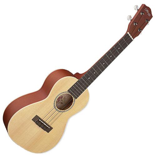 Koncertní ukulele Stagg UC60-S