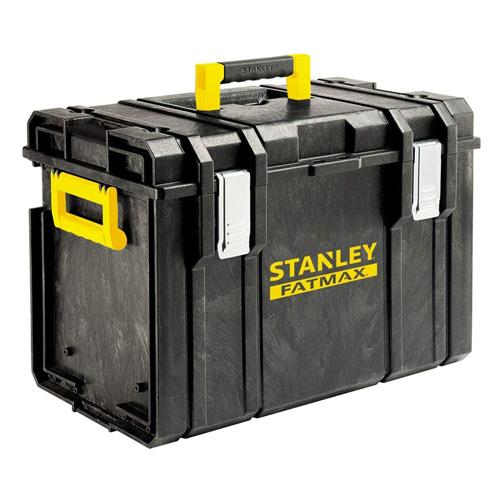 Stanley BOX NA NARADI FATMAX DS400 FMST1-75682