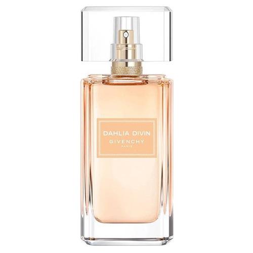 Parfémová voda Givenchy Dahlia Divin Nude, 30 ml
